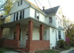 Foreclosed Home in Baltimore 21214 SOUTHERN AVE - Property ID: 3588087679