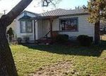 Foreclosed Home in Yakima 98902 S 17TH AVE - Property ID: 3588172193