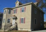 Foreclosed Home in Baltimore 21206 MANNASOTA AVE - Property ID: 3588234843