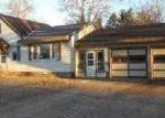 Foreclosed Home in Menomonie 54751 2ND AVE SE - Property ID: 3588393378