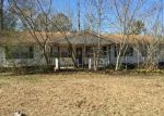 Foreclosed Home in Guin 35563 COUNTY HIGHWAY 61 - Property ID: 3588407397
