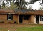 Foreclosed Home in Camden 71701 MARY ST - Property ID: 3588419215