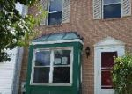 Foreclosed Home in Catonsville 21228 NORHURST WAY N - Property ID: 3588428870