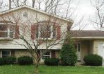 Foreclosed Home in Catonsville 21228 LINCOLNWOODS DR - Property ID: 3588585205