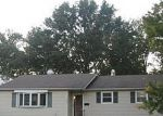 Foreclosed Home in Laurel 20724 OLD LINE AVE - Property ID: 3588656155