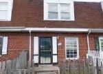 Foreclosed Home in Severn 21144 PIONEER DR - Property ID: 3588693387