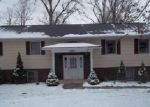 Foreclosed Home in Cumberland 21502 LAUREL RIDGE RD SW - Property ID: 3588800703