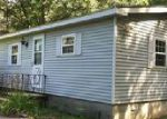 Foreclosed Home in Sanford 04073 KENNEBUNK RD - Property ID: 3588804640
