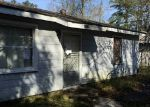 Foreclosed Home in Bogalusa 70427 YOUNG BROTHERS RD - Property ID: 3588929908