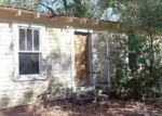 Foreclosed Home in Bogalusa 70427 GEORGIA AVE - Property ID: 3588930783