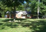 Foreclosed Home in Downsville 71234 SUE CALHOUN ST - Property ID: 3589020556