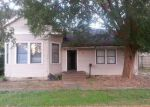 Foreclosed Home in White Castle 70788 SONNY BARBIER ST - Property ID: 3589025375