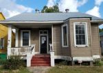 Foreclosed Home in Plaquemine 70764 MAIN ST - Property ID: 3589026698