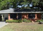 Foreclosed Home in Slidell 70458 MEADOWDALE DR - Property ID: 3589048139
