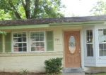 Foreclosed Home in Slidell 70458 COLLEGE ST - Property ID: 3589064804