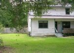 Foreclosed Home in Sulphur 70663 KIM ST - Property ID: 3589102911