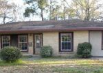 Foreclosed Home in Lake Charles 70607 TENNESSEE ST - Property ID: 3589106399