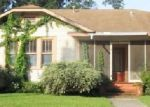Foreclosed Home in Alexandria 71301 BRYN MAWR ST - Property ID: 3589137947