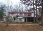 Foreclosed Home in Monroe 71203 HIGHWAY 139 - Property ID: 3589149773