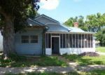 Foreclosed Home in Bunkie 71322 E CHURCH ST - Property ID: 3589157200