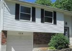 Foreclosed Home in Louisville 40245 PULASKI CT - Property ID: 3589231215