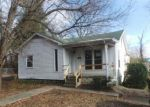 Foreclosed Home in West Point 40177 S 6TH ST - Property ID: 3589264512