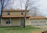 Foreclosed Home in Radcliff 40160 N LORRAINE ST - Property ID: 3589268899