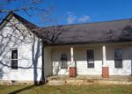 Foreclosed Home in White Plains 42464 SCHOOLHOUSE 5 RD - Property ID: 3589315763
