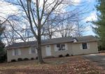 Foreclosed Home in Means 40346 HOPE MEANS RD - Property ID: 3589318382
