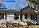 Foreclosed Home in Paris 40361 PLUM LICK RD - Property ID: 3589361299
