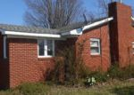 Foreclosed Home in Kevil 42053 ROBEY RD - Property ID: 3589372247