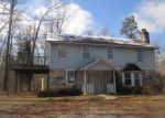 Foreclosed Home in Odenville 35120 KELLY CREEK RD - Property ID: 3589406866