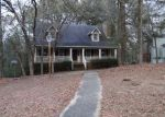 Foreclosed Home in Mobile 36695 CREEK BEND CT - Property ID: 3589411224