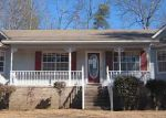 Foreclosed Home in Mulga 35118 SUNSET DR - Property ID: 3589416486
