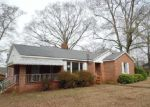 Foreclosed Home in Gadsden 35904 DELMONT DR - Property ID: 3589420876