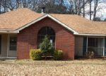 Foreclosed Home in Prattville 36067 BENT TREE DR - Property ID: 3589426565