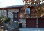 Foreclosed Home in Kansas City 66109 N 74TH ST - Property ID: 3589460282