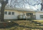 Foreclosed Home in Kansas City 66106 S 24TH ST - Property ID: 3589467284