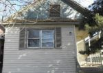 Foreclosed Home in Kansas City 66101 ELIZABETH AVE - Property ID: 3589479559