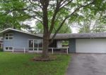 Foreclosed Home in Kansas City 66112 N 81ST ST - Property ID: 3589480881