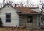 Foreclosed Home in Topeka 66604 SW HIGH AVE - Property ID: 3589515920