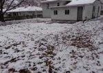Foreclosed Home in Topeka 66611 SW BRENDAN AVE - Property ID: 3589518987