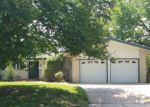 Foreclosed Home in Wichita 67208 N CHARLOTTE ST - Property ID: 3589555322
