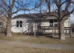 Foreclosed Home in Wichita 67213 S SEDGWICK ST - Property ID: 3589576347