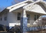 Foreclosed Home in Wichita 67211 S GREENWOOD AVE - Property ID: 3589578994