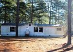 Foreclosed Home in Dublin 31021 BROWER CT - Property ID: 3589738400