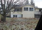 Foreclosed Home in Conrad 50621 W GRANT ST - Property ID: 3589757673
