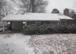 Foreclosed Home in Belleville 62226 N 28TH ST - Property ID: 3589771693