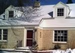 Foreclosed Home in Rockford 61107 JAMES AVE - Property ID: 3589791842
