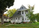 Foreclosed Home in Nashua 50658 MADISON ST - Property ID: 3589937680